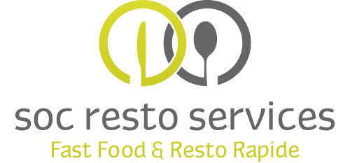 Soc Resto Services